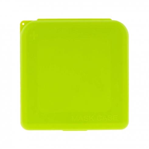 https://cache2.paulaalonso.es/11708-113392-thickbox/funda-verde-para-mascarillas-ffp2-y-kn95.jpg
