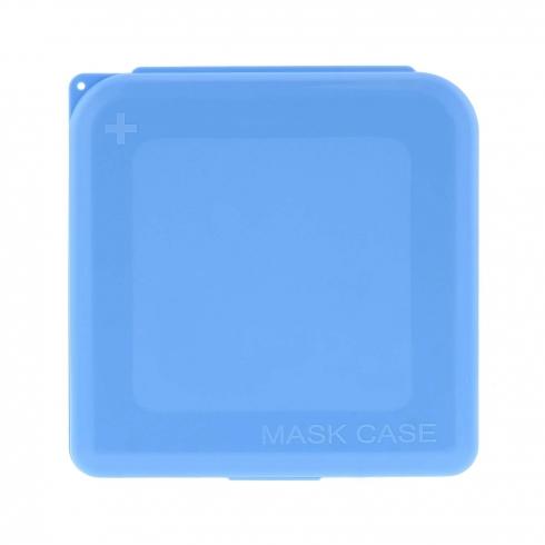 https://cache1.paulaalonso.es/11709-113396-thickbox/funda-azul-para-mascarillas-ffp2-y-kn95.jpg
