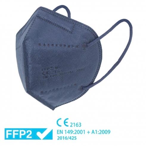 https://cache.paulaalonso.es/11717-114555-thickbox/mascarilla-marino-ultra-proteccion-ffp2-covid19.jpg