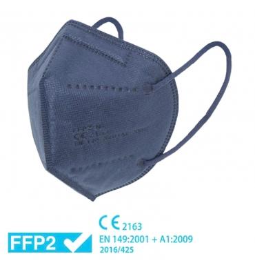 https://cache.paulaalonso.es/11717-114555-thickbox_default/mascarilla-marino-ultra-proteccion-ffp2-covid19.jpg