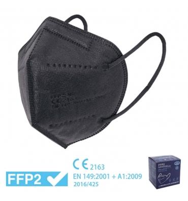 https://cache.paulaalonso.es/11723-114566-thickbox_default/caja-de-25-mascarillas-negras-ffp2-de-adulto.jpg