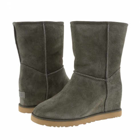 https://cache2.paulaalonso.es/11786-114172-thickbox/botas-taupe-1104611-classic-femme-short-ugg.jpg