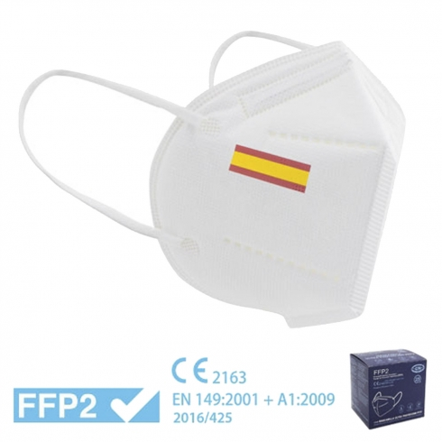 https://cache.paulaalonso.es/11787-114136-thickbox/caja-25-mascarillas-blancas-con-bandera-ffp2.jpg
