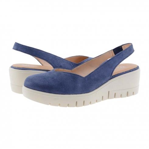 https://cache.paulaalonso.es/11916-115125-thickbox/zapatos-destalonados-piel-metalizada-marino.jpg