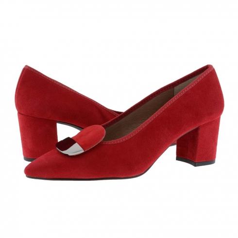 https://cache2.paulaalonso.es/11939-115149-thickbox/zapatos-tacon-alto-y-punta-fina-piel-ante-rojo.jpg