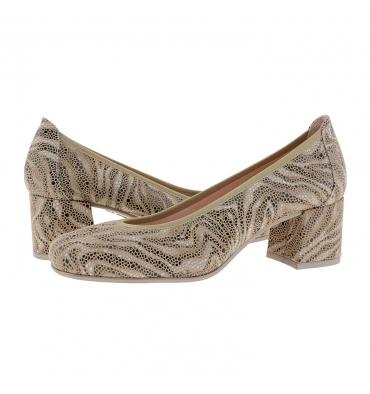 https://cache1.paulaalonso.es/11945-115185-thickbox_default/zapatos-salon-piel-imitacion-serpiente-beige.jpg