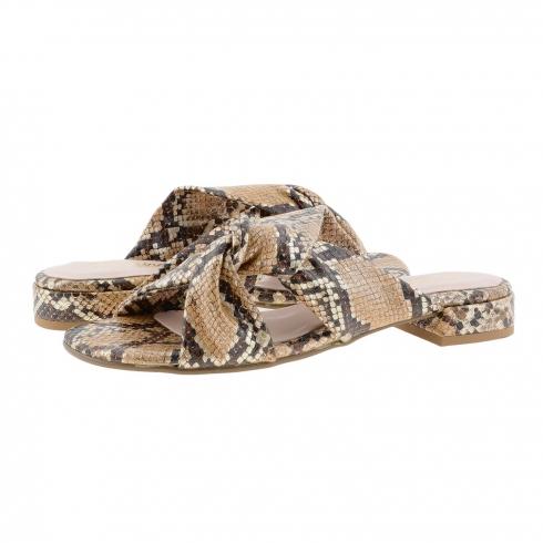 https://cache.paulaalonso.es/11990-115451-thickbox/zueco-camel-grabado-imitacion-serpiente.jpg
