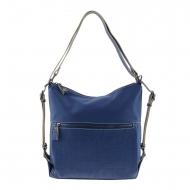Bolso y mochila marino S6804 Oasis Caminatta