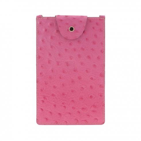 https://cache.paulaalonso.es/12211-116906-thickbox/bolso-bandolera-funda-movil-piel-grabada-rosa.jpg