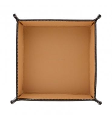 https://cache1.paulaalonso.es/12294-117734-thickbox_default/vaciabolsillos-cuadrado-grande-piel-bicolor.jpg