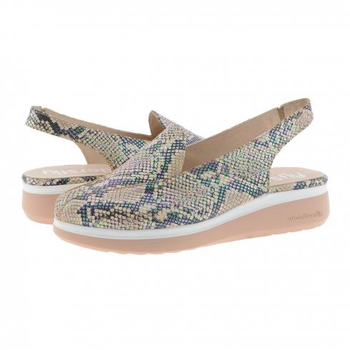 https://cache2.paulaalonso.es/12313-117960-thickbox/zapatos-cuna-a9720-piel-grabada-wonders.jpg
