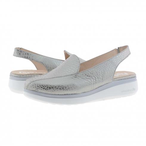 https://cache1.paulaalonso.es/12315-117972-thickbox/zapatos-a9720-piel-grabada-gris-wonders.jpg