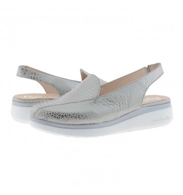 https://cache2.paulaalonso.es/12315-117972-thickbox_default/zapatos-a9720-piel-grabada-gris-wonders.jpg