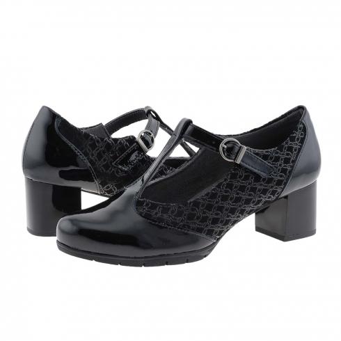 https://cache2.paulaalonso.es/12441-118411-thickbox/zapatos-estilo-merceditas-piel-y-textil-pitillos.jpg