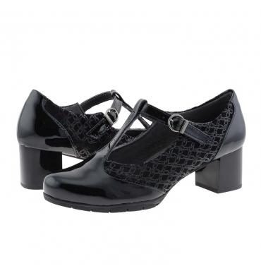 https://cache.paulaalonso.es/12441-118411-thickbox_default/zapatos-estilo-merceditas-piel-y-textil-pitillos.jpg