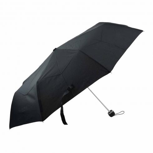https://cache2.paulaalonso.es/1747-80667-thickbox/paraguas-automatico-negro.jpg