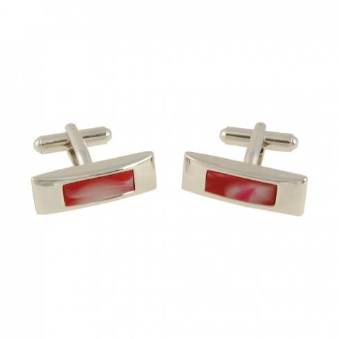 https://cache2.paulaalonso.es/1765-19930-thickbox/tienda-online-gemelos-nacar-rojo-rectangular.jpg
