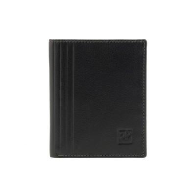 https://cache1.paulaalonso.es/2787-29296-thickbox_default/compra-billetera-hombre-tarjetas-piel.jpg