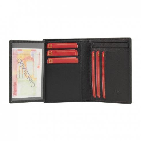 https://cache.paulaalonso.es/2791-29300-thickbox/comprar-online-carteras-tarjetas-piel.jpg
