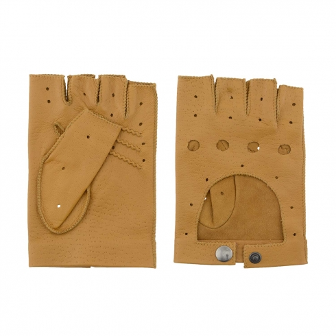 https://cache1.paulaalonso.es/2848-94754-thickbox/guantes-sin-dedos-de-piel-para-conducir.jpg