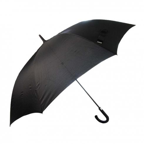 https://cache1.paulaalonso.es/2857-42970-thickbox/paraguas-largo-negro-abrecierra.jpg