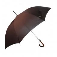 Paraguas liso largo automático