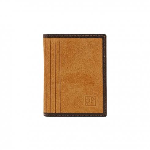 https://cache.paulaalonso.es/2879-30192-thickbox/porta-tarjetas-en-piel-serraje.jpg