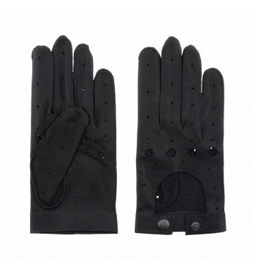 https://cache1.paulaalonso.es/3094-81025-thickbox_default/guantes-de-piel-para-conducir.jpg