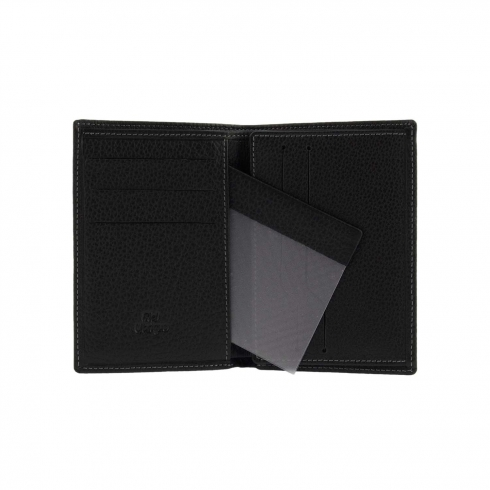 https://cache2.paulaalonso.es/3485-35320-thickbox/porta-billetes-y-6-tarjetas-piel-negra.jpg