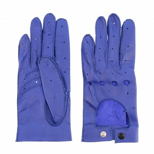 https://cache.paulaalonso.es/3862-69751-thickbox/guantes-de-piel-con-dedos-para-conducir.jpg