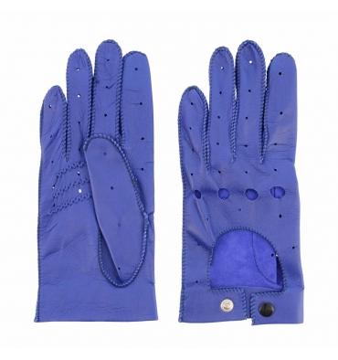 https://cache1.paulaalonso.es/3862-69751-thickbox_default/guantes-de-piel-con-dedos-para-conducir.jpg