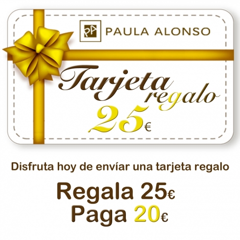 https://cache.paulaalonso.es/4231-44042-thickbox/tarjeta-regalo.jpg