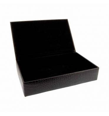 https://cache.paulaalonso.es/4551-47873-thickbox_default/caja-vacia-pequena-grabado-en-coco.jpg