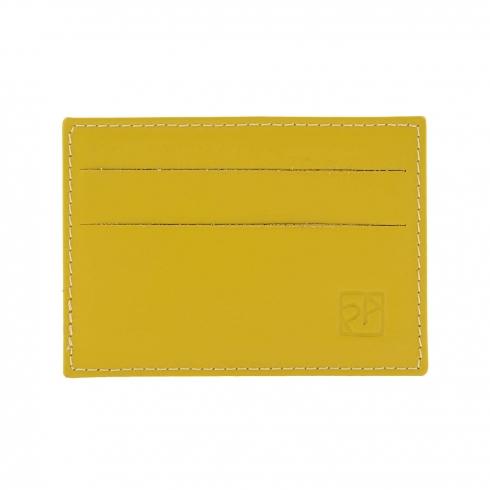 https://cache.paulaalonso.es/4631-95545-thickbox/cartera-para-carnet-y-tarjetas-en-piel.jpg