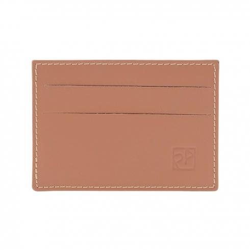 https://cache2.paulaalonso.es/4631-95554-thickbox/cartera-para-carnet-y-tarjetas-en-piel.jpg