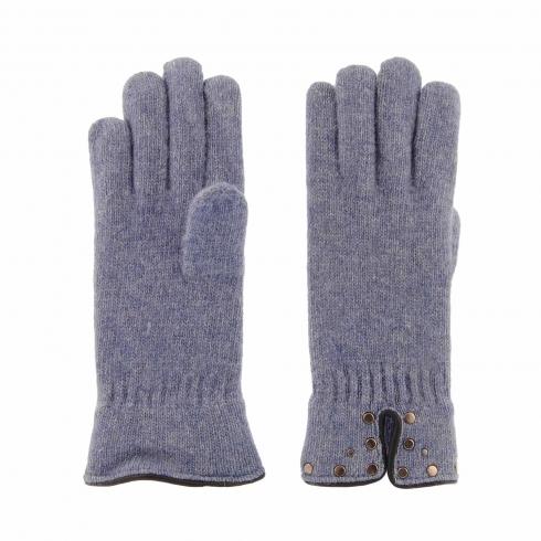https://cache2.paulaalonso.es/4672-50046-thickbox/guantes-en-lana-con-tachas-vivo-en-piel.jpg