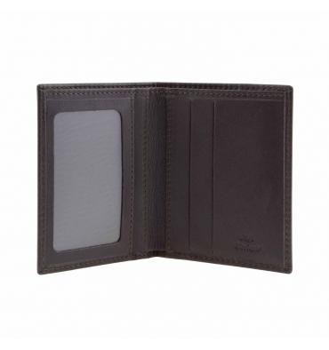 https://cache1.paulaalonso.es/4751-79672-thickbox_default/billetero-piel-pequeno-4-tarjetas-y-billetes.jpg