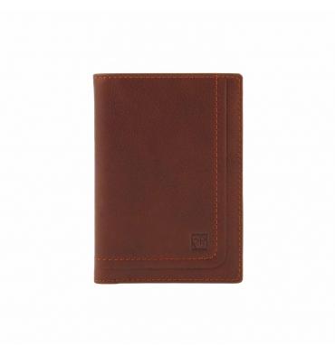 https://cache1.paulaalonso.es/4759-50952-thickbox_default/porta-carnet-piel-6-tarjetas-con-linea-grabada.jpg