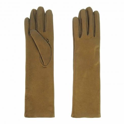 https://cache.paulaalonso.es/4836-51934-thickbox/guantes-semi-largos-de-piel-metalizada.jpg