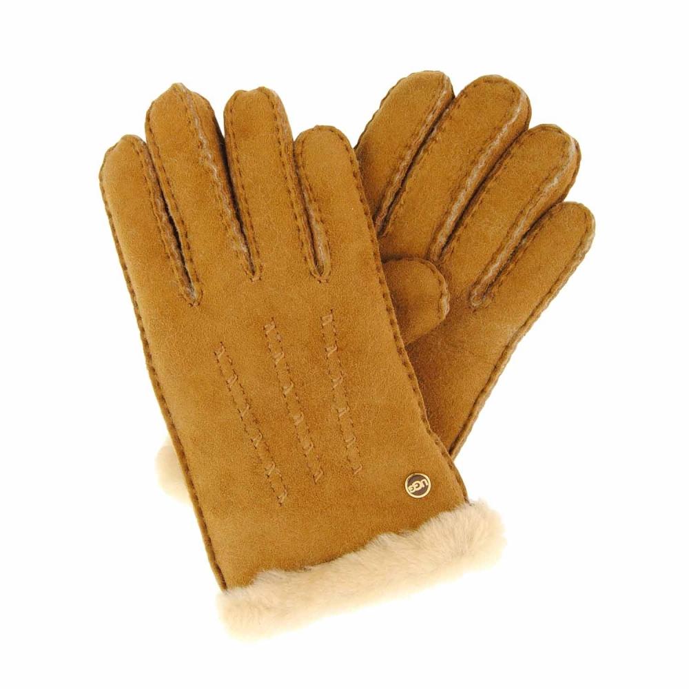 ugg guantes