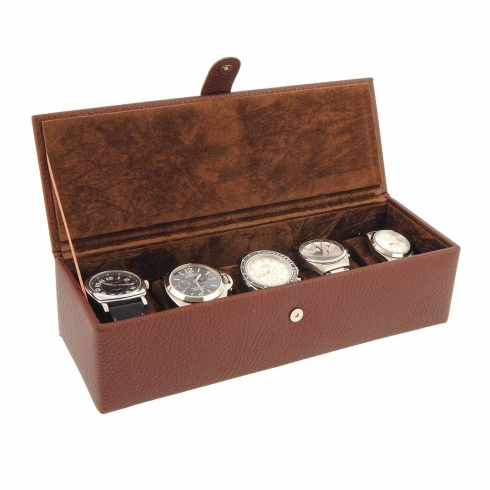 https://cache1.paulaalonso.es/5029-54143-thickbox/caja-para-5-relojes-con-tapa-forrada.jpg