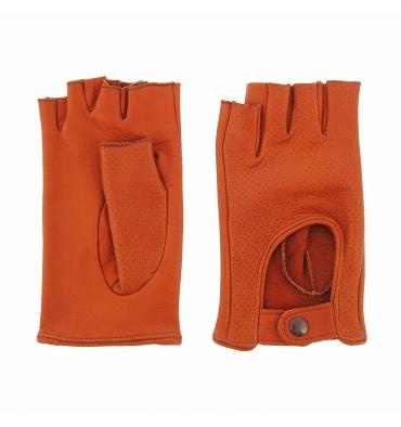 https://cache.paulaalonso.es/5232-57020-thickbox_default/guantes-sin-dedos-para-conducir-mil-puntos.jpg
