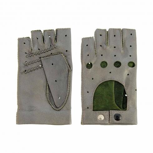 https://cache.paulaalonso.es/5233-66717-thickbox/guantes-sin-dedos-en-piel-metalizada.jpg