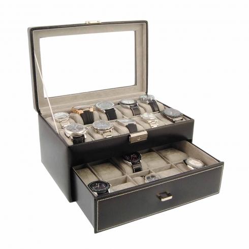 https://cache2.paulaalonso.es/5759-61995-thickbox/estuche-de-piel-para-guardar-20-relojes.jpg