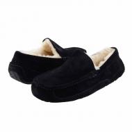 Zapatillas estilo mocasín 5775 Ascot de UGG