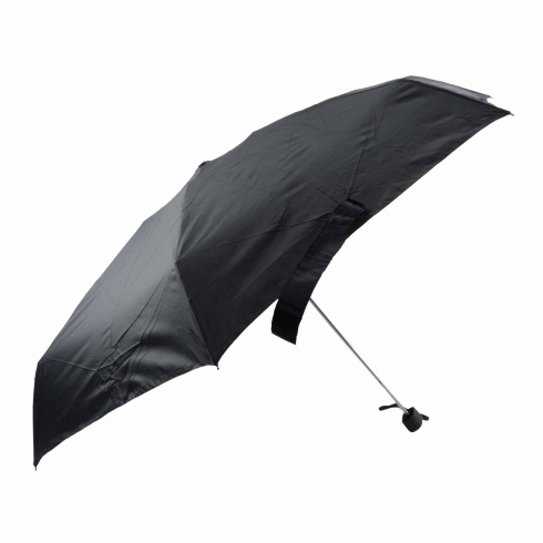 https://cache1.paulaalonso.es/6576-80658-thickbox/paraguas-caballero-negro-plano-y-manual.jpg