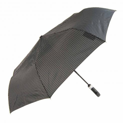 https://cache2.paulaalonso.es/6598-67112-thickbox/paraguas-puno-abrecierra-negro-con-puntos.jpg