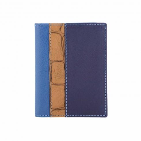 https://cache2.paulaalonso.es/6958-68768-thickbox/porta-tarjetas-en-piel-tricolor.jpg