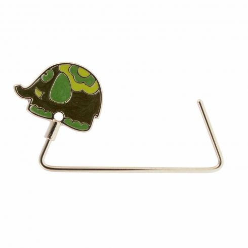 https://cache2.paulaalonso.es/7509-75480-thickbox/cuelga-bolsos-esmaltado-verde-forma-elefante.jpg