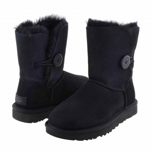 https://cache1.paulaalonso.es/7652-107455-thickbox/botas-1016226-bailey-button-ii-ugg-australia.jpg